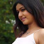 Poonam bajwa indian actress exclusive